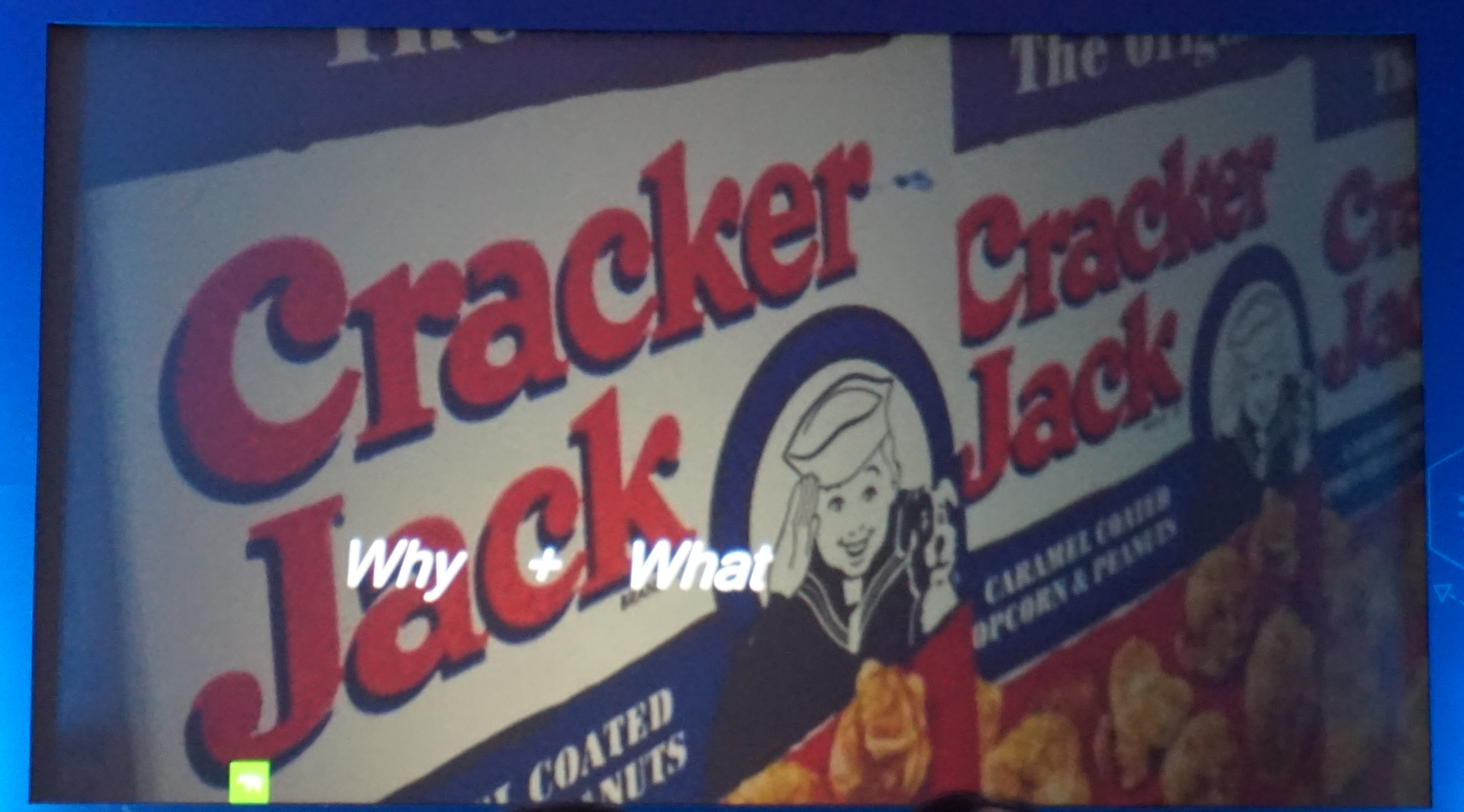 Cracker-Jack-Qualcomm