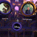 直接和美國隊長互動?迪士尼推出虛擬實境應用 Disney Movies VR