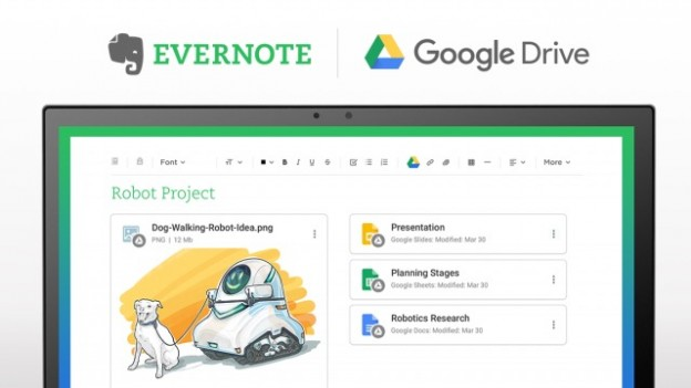 Evernote-Google-Drive-integration_1
