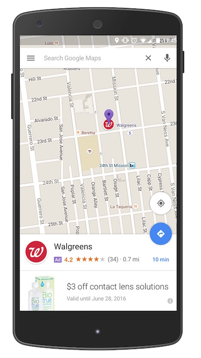 Google_Promoted-Pins_Walgreens