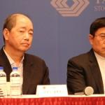 日月光矽品強強合作現曙光,台灣封測產業有望邁入嶄新局面