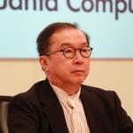 林百里:台灣產業轉型,創新與商業價值才是最後關鍵