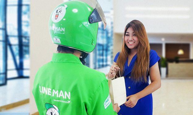 LINE-MAN_1