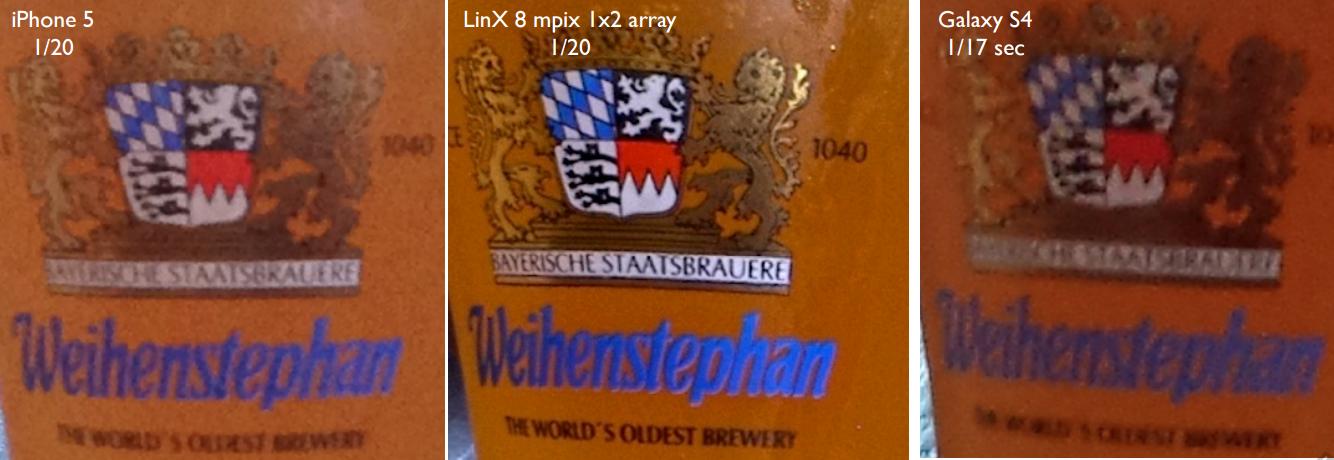 LinX052301