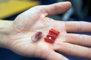 MIT-Microsurgeon