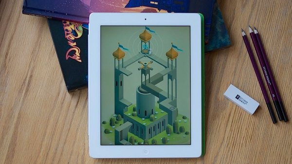 Monument-Valley_iPad