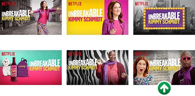 Netflix_AB-Testing_1