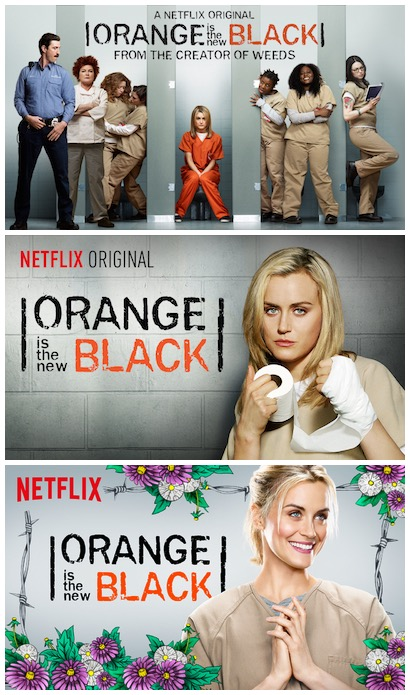 Netflix_AB-Testing_4