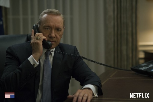 Netflix_House-of-Cards