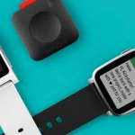Pebble 推出 Pebble 2、Time 2、Core 三款新品進行 Kickstarter 群募(更新)