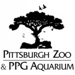 www.pittsburghzoo.org