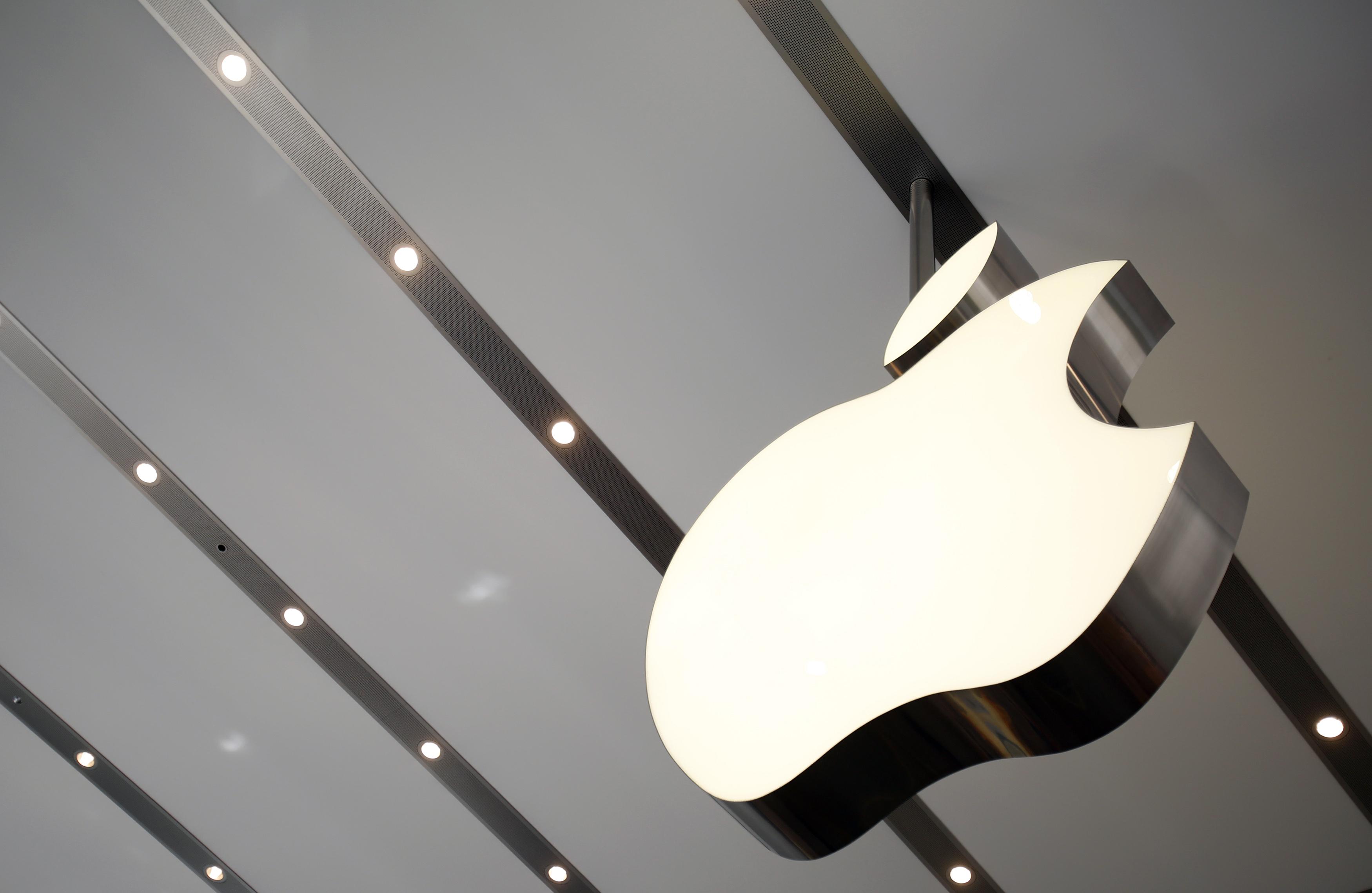 英國脫歐讓 iPhone 需求減弱,蘋果恐遭池魚之殃