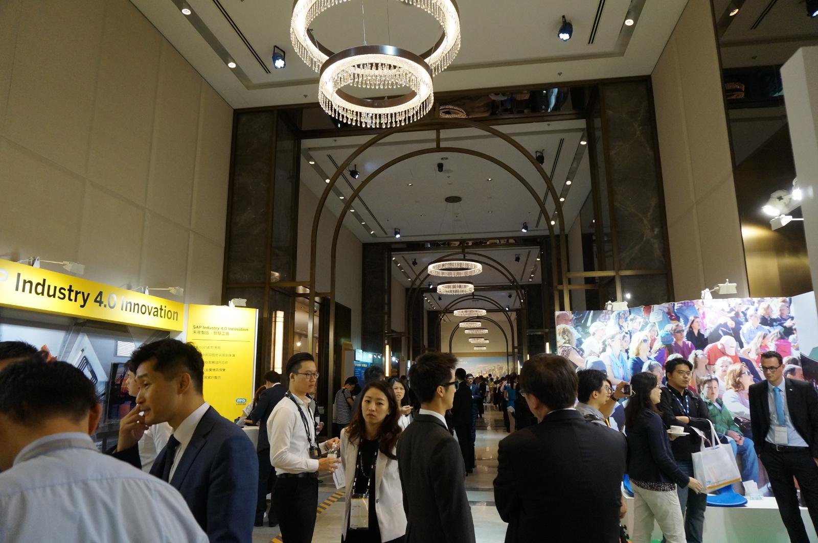 SAP-2016-Booth