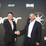 Starbreeze and Acer CEOs_4B9A0372_F