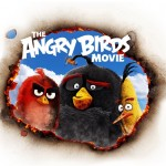 angry birds 官網