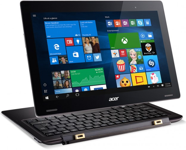 acer_aspire_switch_12s-2