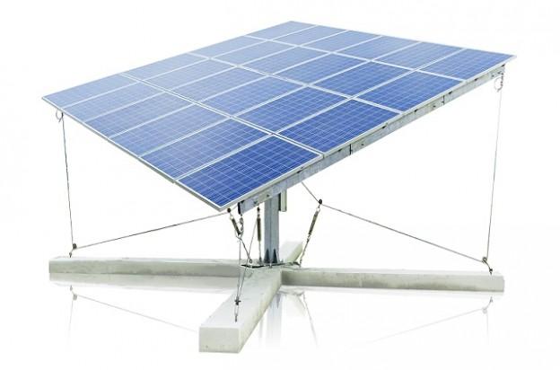 EnergyTrend 配圖