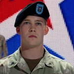 billy-lynn-trailer