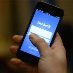 臉書否認新聞平台壓抑美國保守派議題