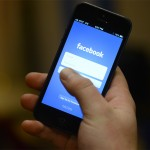 facebook-phone-login