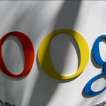 Google 測試將搜尋結果藍轉黑,引發使用者強烈反彈