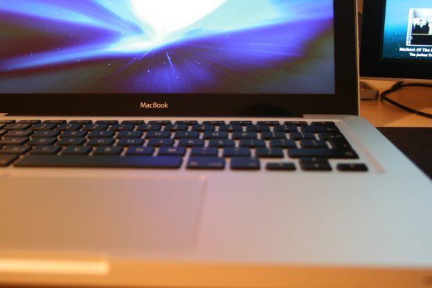 macbook-flickr-williamhook