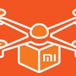小米 5 月 25 日網路直播首款無人機發表會