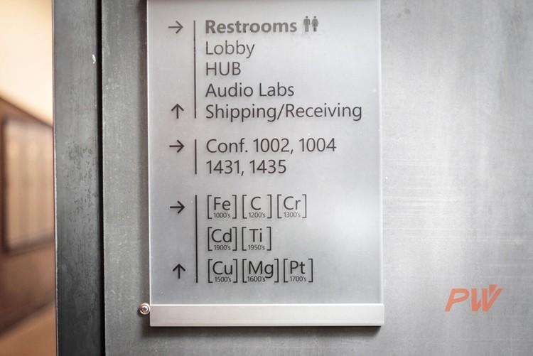 microsoft-87-hallway-3