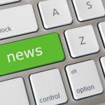 Pew:62% 的美國成年人從社群網站獲得新聞資訊