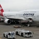 惡搞 Wi-Fi 名稱造成乘客大恐慌,澳洲航空班機延遲兩小時起飛