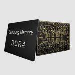 PC DRAM 供應缺口造成供不應求,價格應聲大漲!