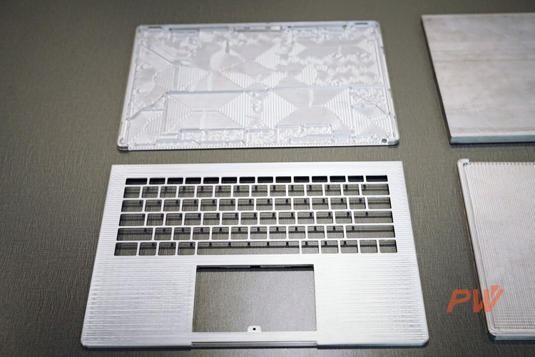 surface-book-frame-3