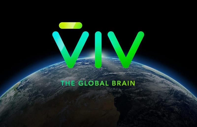 viv-01
