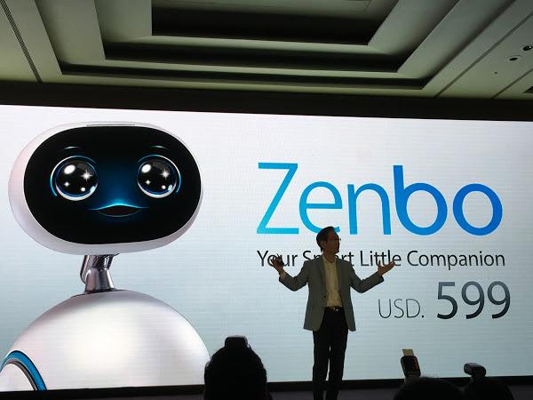 zenbo-robot-asus 2