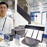 從台灣出發到躋身 IBM、Dell、HPE 之列,Synology 如何以軟體定義公司價值?