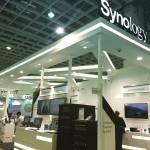 【Computex 2016】Synology 進軍全閃存市場!新產品具佈建、價格彈性,吸引中小企業關注