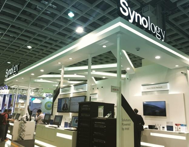 0603-Synology 01