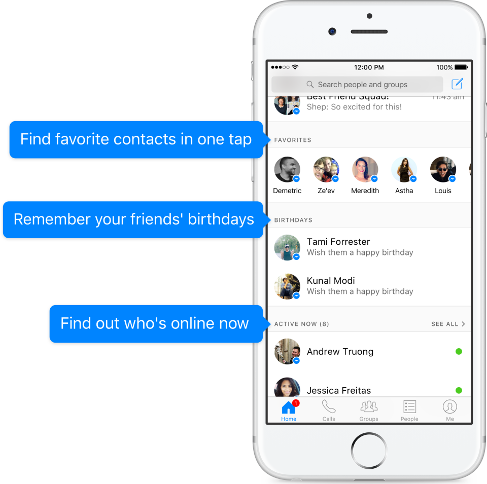 0617-FB messenger home-1