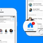 0617-FB messenger home-2