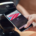 Apple Pay 年交易額 109 億美元,遭銀行和消費者冷落