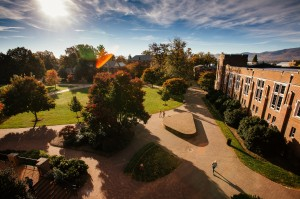 roanoke college(flickr)