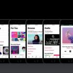 Apple Music 改頭換面,哪些功能最令你期待?