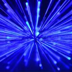日亞化學於美國再提專利訴訟,控告三家 LED 照明經銷商侵權