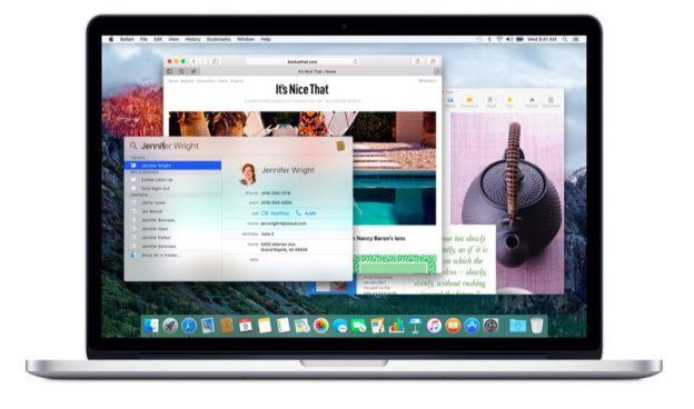 Apple TW