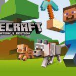 《Minecraft》銷量突破 1 億份,HoloLens  版開發中