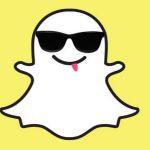 Snapchat 日活躍用戶數超越 Twitter