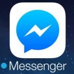 Facebook 關閉行動網頁通訊功能,強制用戶使用 Messenger