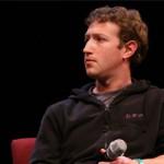 Mark Zuckerberg 社群帳號被盜,駭客稱感謝 LinkedIn