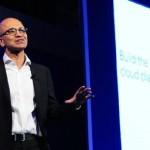 持有 1,000 億美元現金的微軟,為何舉債收購 LinkedIn?