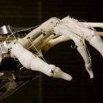 人工智慧會毀滅人類嗎?破除五大誤解
